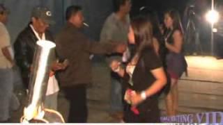 Download Lagu Orgen Tunggal Pesona - Show Tlg Kelapa Plg Mp3