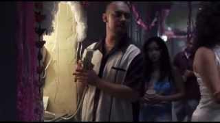 CRAZY/BEAUTIFUL (2001) Kirsten Dunst - FULL MOVIE