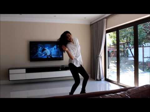 Video KAMLI  dance cover  Katrina Kaif  DHOOM 3 download in MP3, 3GP, MP4, WEBM, AVI, FLV January 2017