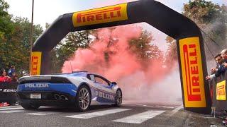 Nonton Craziest Italian Supercar Street Race Film Subtitle Indonesia Streaming Movie Download