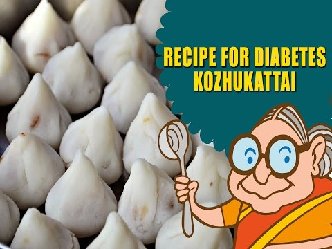 DIABETES – VEGETARIAN HEALTH RECIPES FOR DIABETIC PATIENTS – WEIGHT LOSS