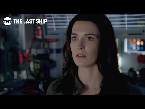 The Last Ship: Minefield Season 3 Ep. 28 | Inside the Episode | TNT