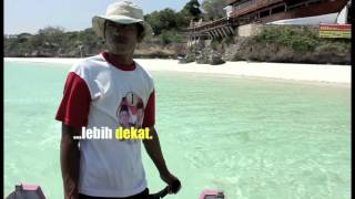 Tanjung Bira Indonesia  City new picture : Tanjung Bira - Makassar - Visit Indonesia