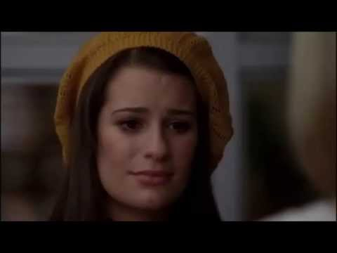 Glee/Gossip Girl CROSSOVER-What About Now? EPISODE 1