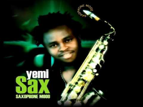 Yemi Sax - Maga Don Pay (Original By Kelly Handsome)