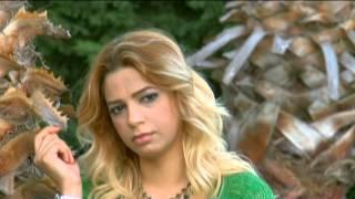 Selim Serhad - Gula Sor - Şarkı Dinle
