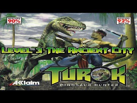 cheat code turok dinosaur hunter nintendo 64