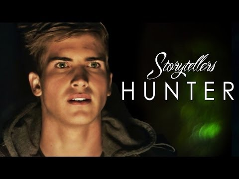 STORYTELLERS - HUNTER (EP.1)