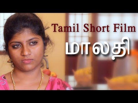 Video tamil short film Malathi tamil short films red pix short films download in MP3, 3GP, MP4, WEBM, AVI, FLV January 2017