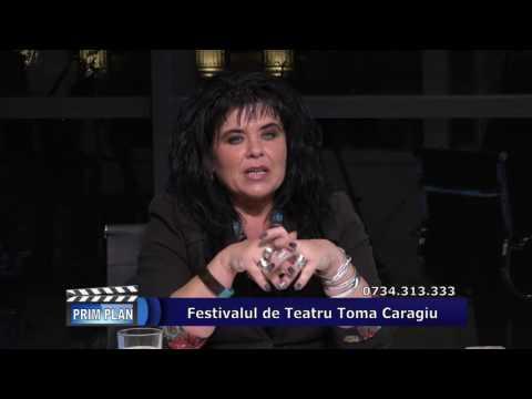 Emisiunea Prim-Plan – 27 octombrie 2016