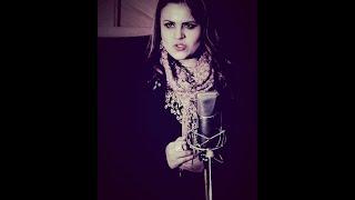 Voz (Voice): Gracieli Valverde, Piano: Suelen Lima.