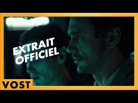 Alien : Covenant - Extrait Le dernier dïner [Officiel] VOST HD