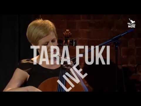Tara Fuki - Sloneczko (live video)