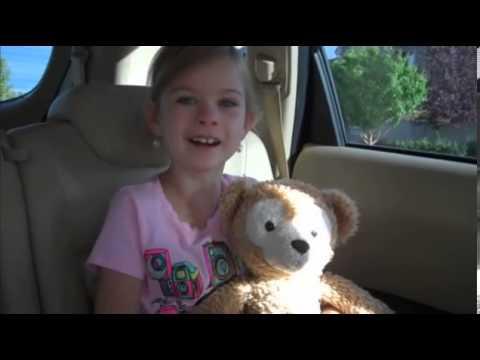 Cute Little Girl Memes Cute Little Girl is