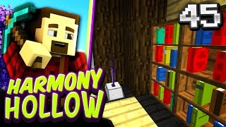 """""""IT'S GONE"""" 