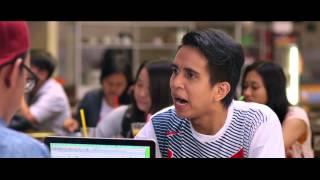 Nonton Youtubers   Cinema 21 Trailer  New Version  Film Subtitle Indonesia Streaming Movie Download