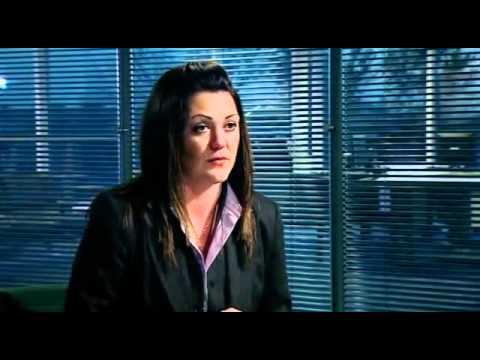 The Apprentice UK Series 4, Episode 11   3 of 6