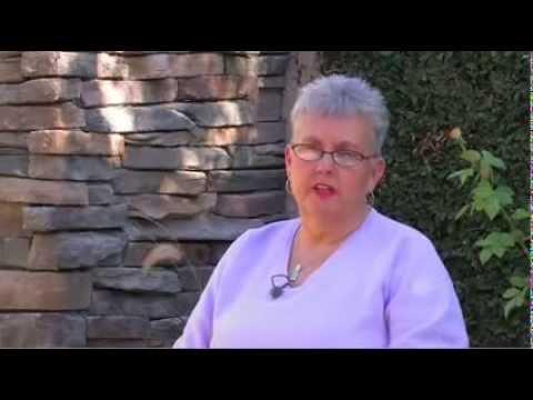 CareMeridian Patient Testimonial – Susan Davis