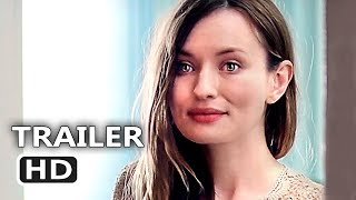 Nonton Golden Exits Official Trailer  2018  Emily Browning Movie Hd Film Subtitle Indonesia Streaming Movie Download