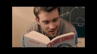 Bad education-Football Match series1 episode5 HD
