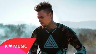 Chris Brown ft Dj Snake x Andre Carasic - Let Me Love You (New Song September 2016 )