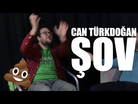 Video SEN NE DİYON - CAN TÜRKDOĞAN'IN KÜÇÜK ŞOVLARI download in MP3, 3GP, MP4, WEBM, AVI, FLV January 2017