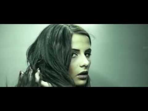 DeSade - DESADE - UŽ TO TAK BUDE ASI (feat. ZVERINA) (OFFICIAL VIDEO)
