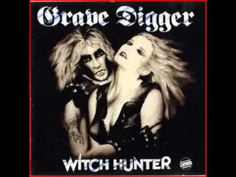 Tekst piosenki Grave Digger - School's Out po polsku