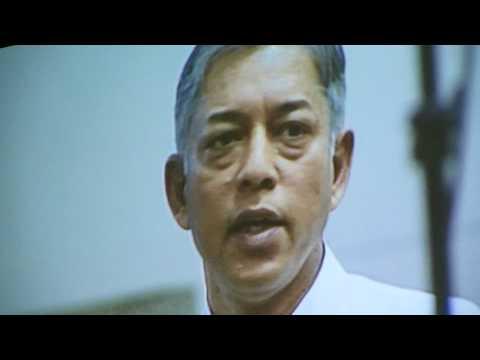 Video Gnani Purush Dadashri : Dada Bhagwan Na Aseem Jai Jaikar Ho : download in MP3, 3GP, MP4, WEBM, AVI, FLV January 2017