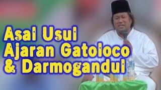 Video Gus Muwafiq Ungkap Asal Usul Ajaran Gatoloco & Darmogandul, Sindir Ustadz Mimum Air Kencing Unta MP3, 3GP, MP4, WEBM, AVI, FLV Juni 2019