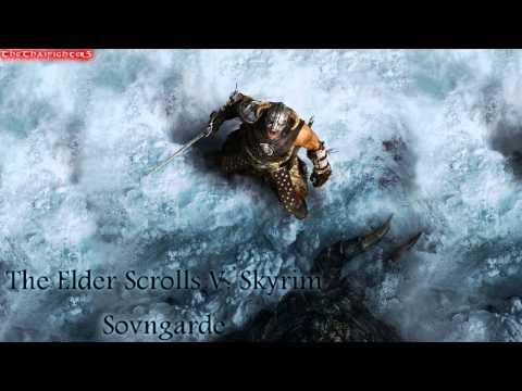 Слайд-шоу триллеров игр под эпическую музыку (HD)