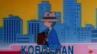 Video Kobo Chan OP - Indonesian Version MP3, 3GP, MP4, WEBM, AVI, FLV Januari 2018