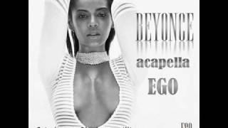 Video acapella beyonce ego.wmv MP3, 3GP, MP4, WEBM, AVI, FLV Agustus 2018