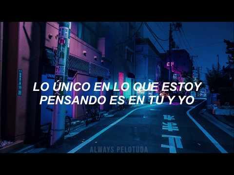 Video Shawn Mendes & Zedd - Lost in Japan // Traducción al español download in MP3, 3GP, MP4, WEBM, AVI, FLV January 2017