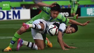 Video 7 Best Asian Footballers Right Now MP3, 3GP, MP4, WEBM, AVI, FLV Juli 2018