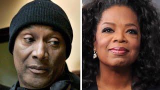 Video The LOST FILES: Paul Mooney GOES In On Oprah, Lee Daniels, & Black Gate Keepers In Hollywood! MP3, 3GP, MP4, WEBM, AVI, FLV Januari 2019