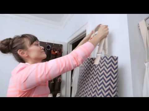 Comment s 39 organiser pour nettoyer sa maison la r ponse est sur - Comment nettoyer sa climatisation maison ...
