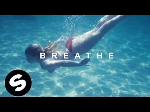 Jonas Aden & Kings - Breathe