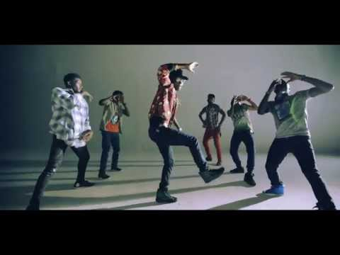 VIDEO: Lace – Fere (Whistle)