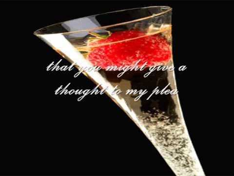 Tekst piosenki Joni James - You Go to My Head po polsku