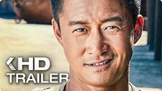 Nonton Wolf Warrior 2 Trailer German Deutsch  2017  Film Subtitle Indonesia Streaming Movie Download