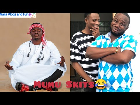 Dr Craze Clown, Nastyblaq and Ade are here again with funny videos, try not to laugh 🤣(comedy)2020