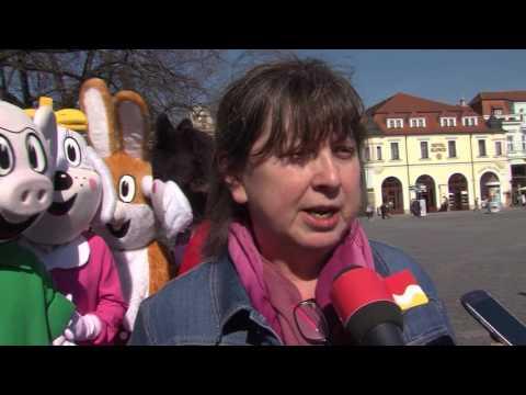 TVS: Uherské Hradiště 3. 4. 2017