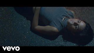 Beaty Heart Raw Gold pop music videos 2016