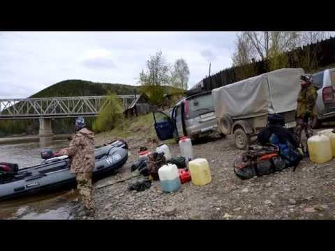 рыбалка на вельмо 2016 видео
