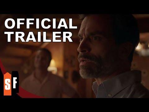 Jackals (Trailer)