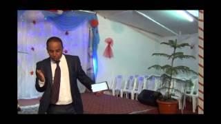 The Life Of Glory Church