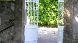 Chasse-sur-Rhone France  city photos : Chasse-sur-Rhône Maison Propriété Terrasse Dépendances P