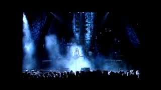 Γιάννης Κότσιρας - Έτσι κι αλλιώς (Official Video Clip)