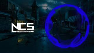 Alan Walker   Alone We Rabbitz Remix NCS Release